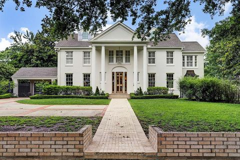 southampton place houston tx real estate homes for sale rh realtor com