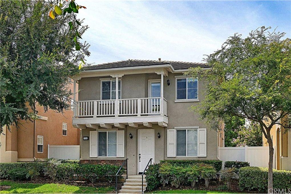 214 Kensington Park, Irvine, CA 92606