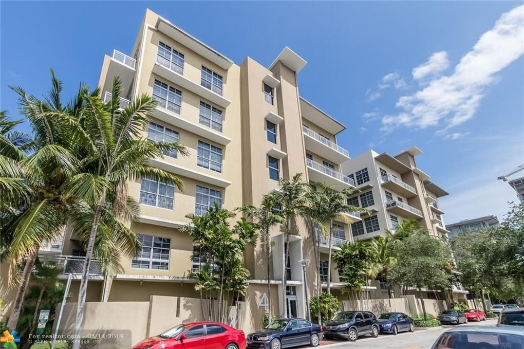 434 Nw 1st Ave Apt 405, Fort Lauderdale, FL 33301