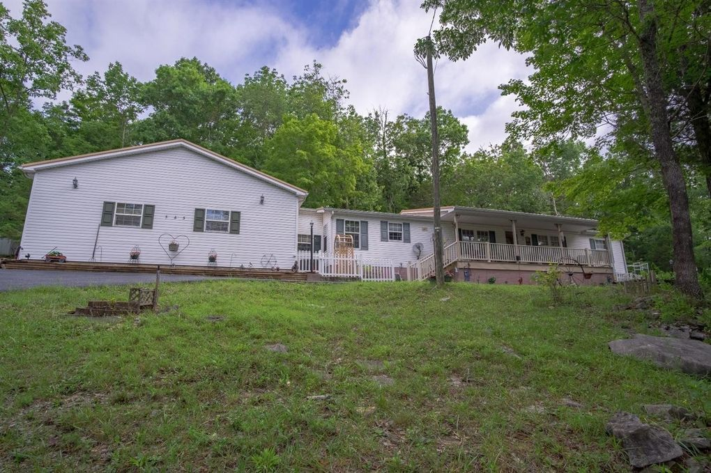 565 rainey rd somerset ky 42503 for Rainey homes