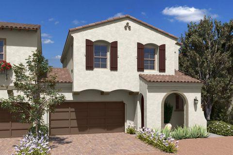 243 Stonegate Rd, Camarillo, CA 93010