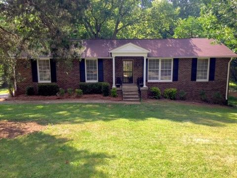 766 Rhonda Ln, Nashville, TN 37205