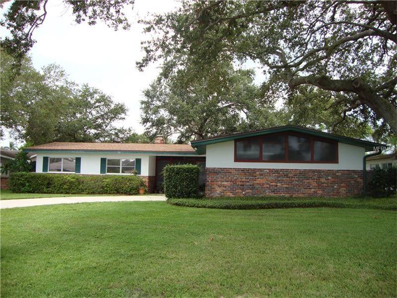 1478 Hunter Ln Clearwater, FL 33764