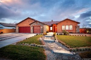 46366 Kings Canyon Rd Lancaster Ca 93536 Realtor Com 174