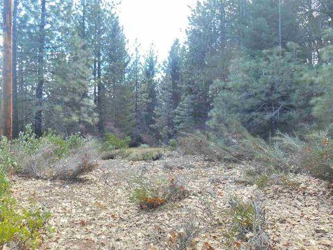 Photo of Panorama Dr Lot 18, Dunsmuir, CA 96025