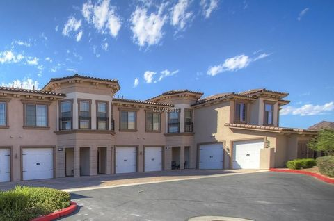 page 2 lake las vegas henderson nv condos townhomes for sale