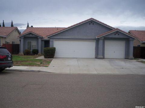 13777 Anacapa Ave, Santa Nella, CA 95322
