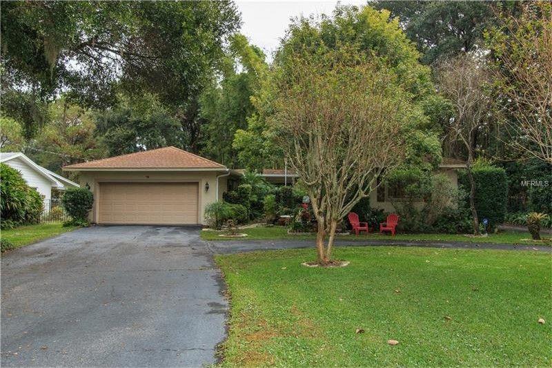 75 Temple Grove Dr Winter Garden, FL 34787