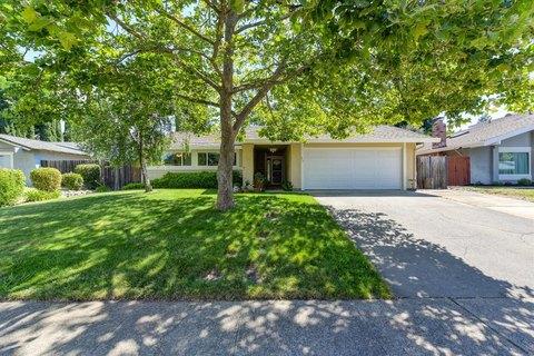 8413 Old Ranch Rd, Orangevale, CA 95662