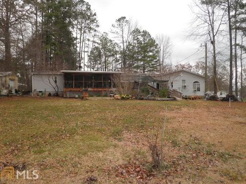 Photo of 122 Merry Ct Nw, Milledgeville, GA 31061