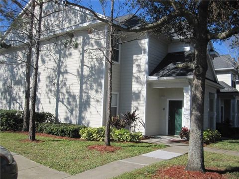 Winter Garden, FL Condos & Townhomes for Sale - realtor.com®