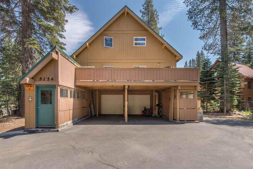 5154 Westshore Dr, Soda Springs, CA 95728