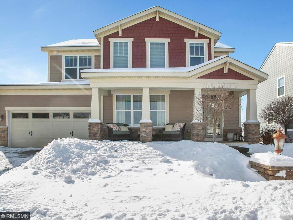 Rental Properties Apple Valley Mn