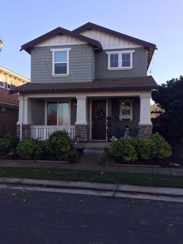 Mountain House CA 3Bedroom Homes for Sale realtorcom