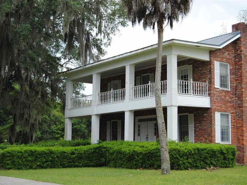 287 ne rocky ford rd madison fl 32340 home for sale