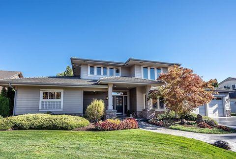 Medford Or Real Estate Medford Homes For Sale Realtor