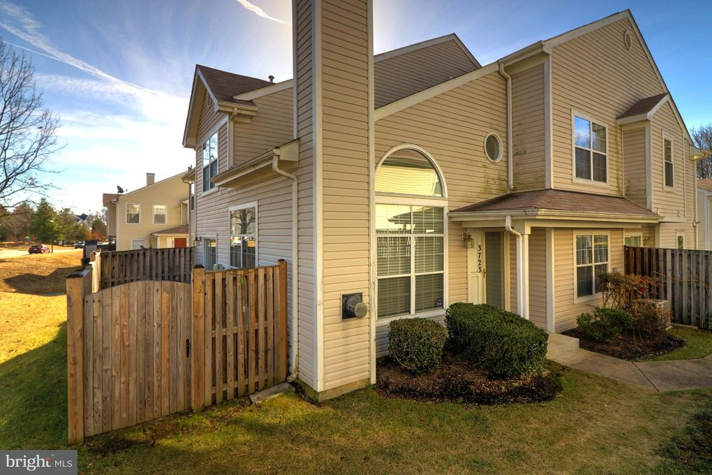 55 adult communities bowie maryland