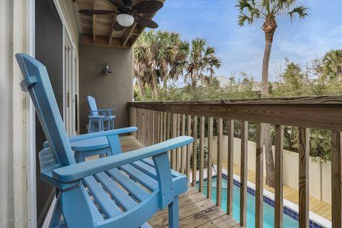 65 Coral St, Atlantic Beach, FL 32233