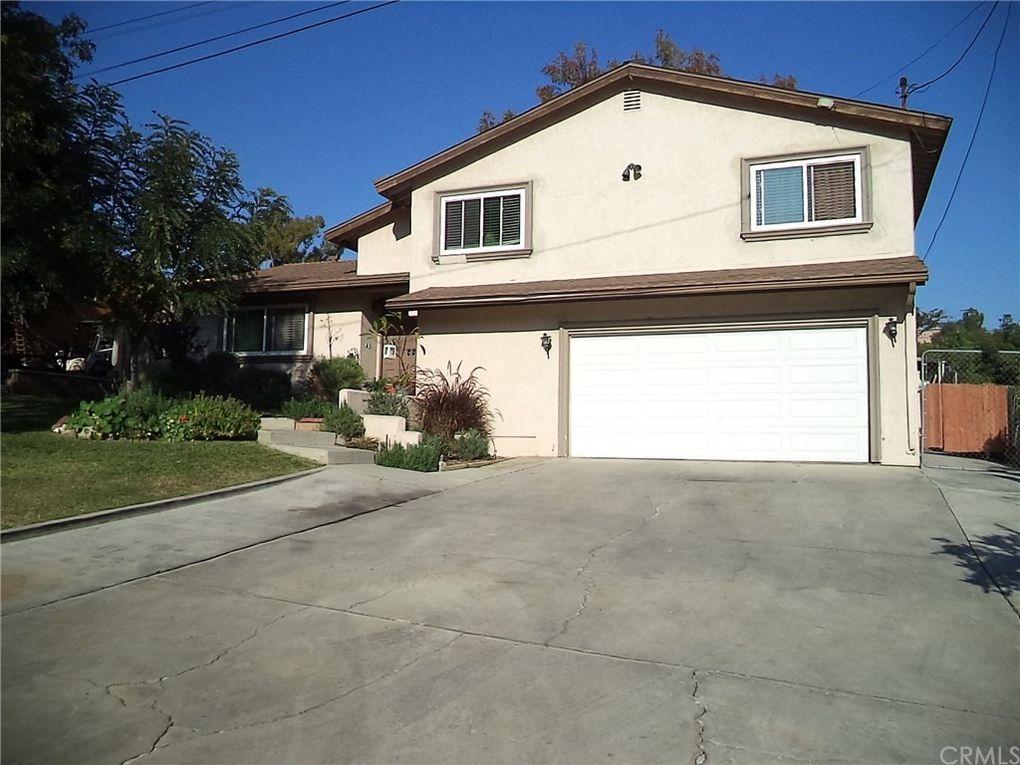 798 S 4th Ave, La Puente, CA 91746