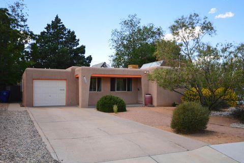1129 Quincy St Se, Albuquerque, NM 87108