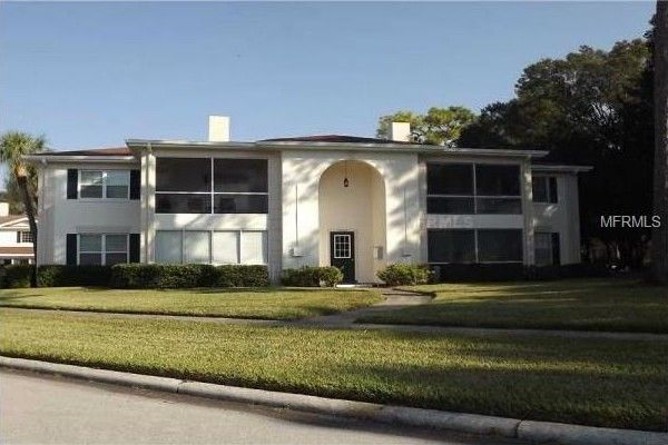 10375 carrollwood ln apt 334 tampa fl 33618 home for
