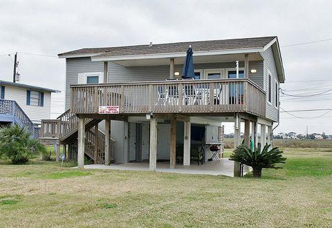 12704 John Reynolds Rd, Galveston, TX 77554