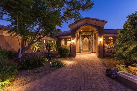1 095 000. Mesa  AZ Real Estate   Mesa Homes for Sale   realtor com