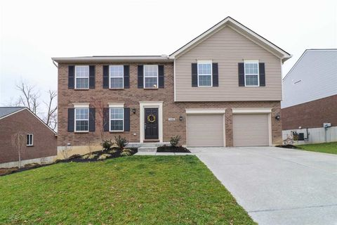 Photo of 10640 Fremont Dr, Independence, KY 41051