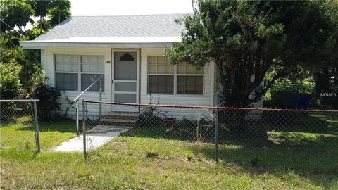 Photo of 280 W Hampton St, Eagle Lake, FL 33839