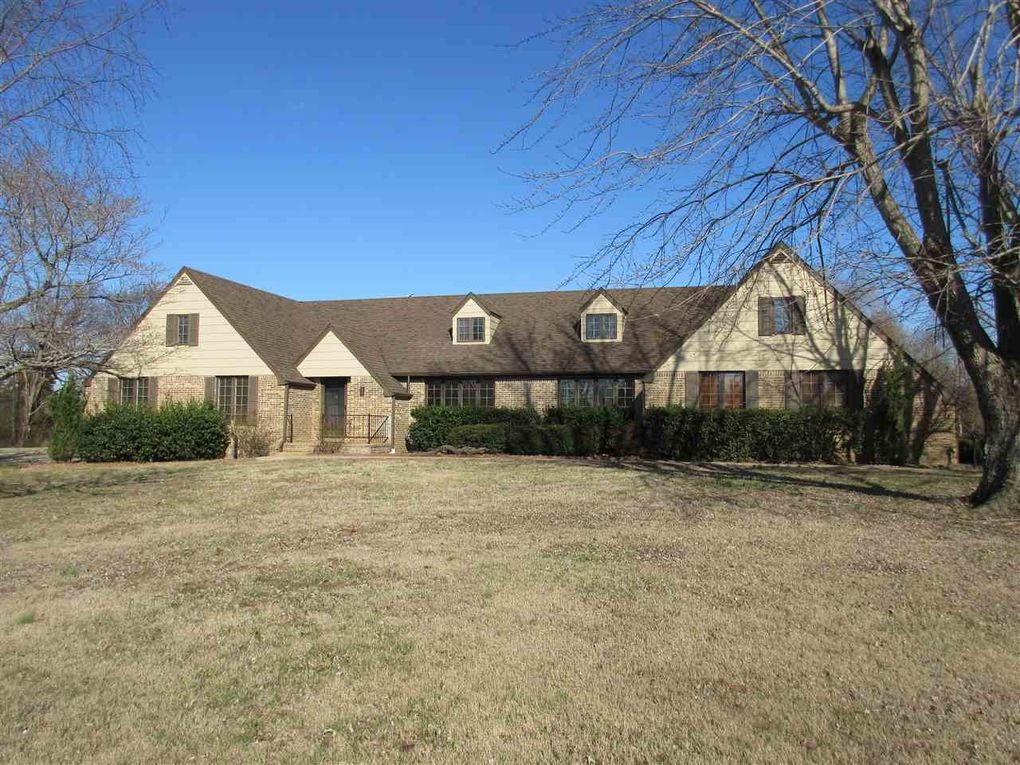 meet lovelaceville singles Paducah foreclosure listing in zip 42001 mccracken county foreclosure #28286597 located at old lovelaceville rd, paducah - ky foreclosure property price: $159,900 bdr / bth: 6 bd / 5 bth.
