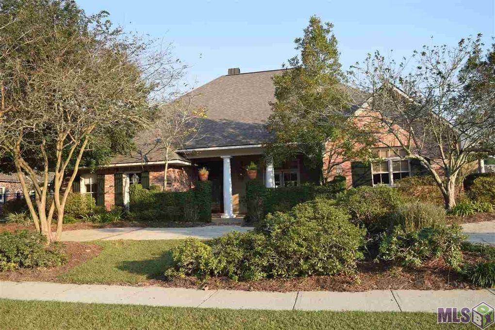 17933 Heritage Estates Dr, Baton Rouge, LA 70810