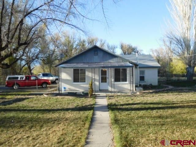 919 e 5th st delta co 81416 home for sale and real