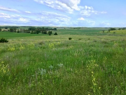 Photo of 45328 Highway 70, Westerville, NE 68881