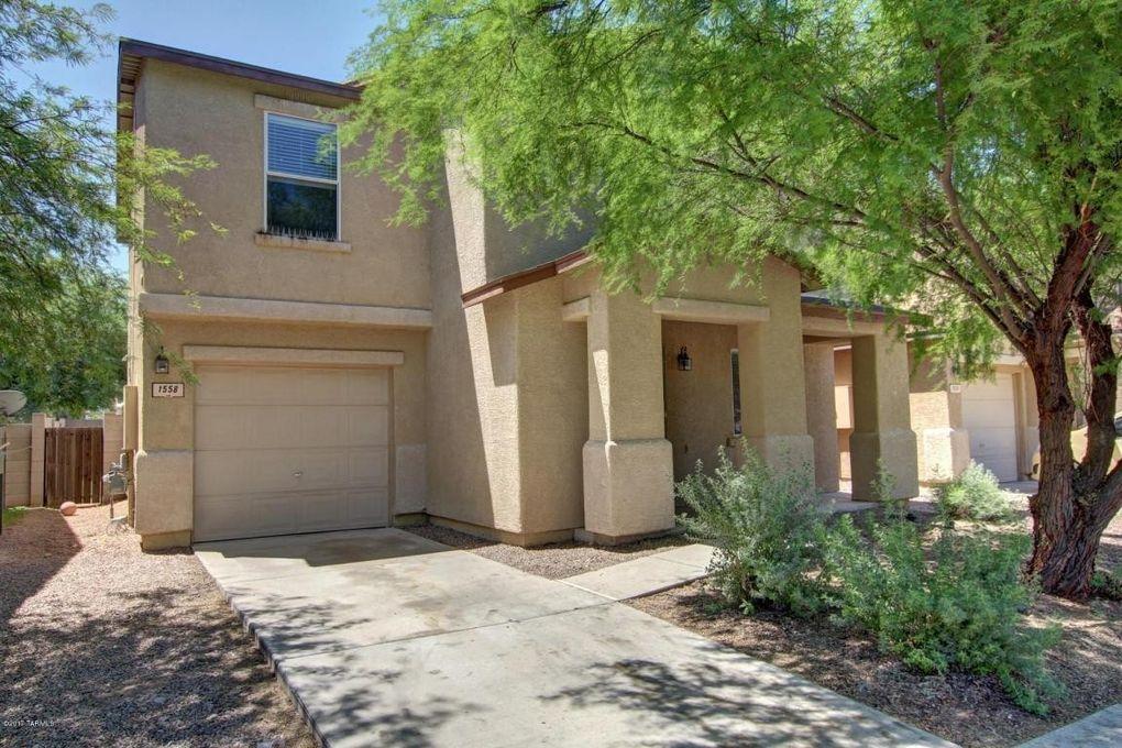 1558 E Los Cabos Pl Tucson AZ 85706 realtorcom