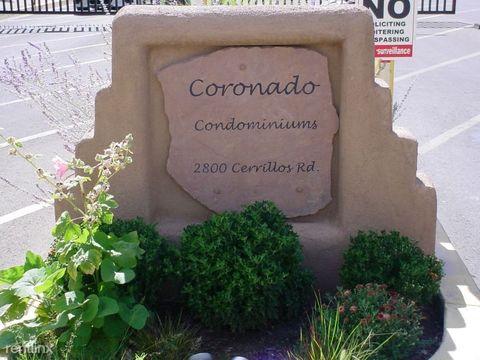 Photo of 2800 Cerrillos Rd Apt 100, Santa Fe, NM 87507