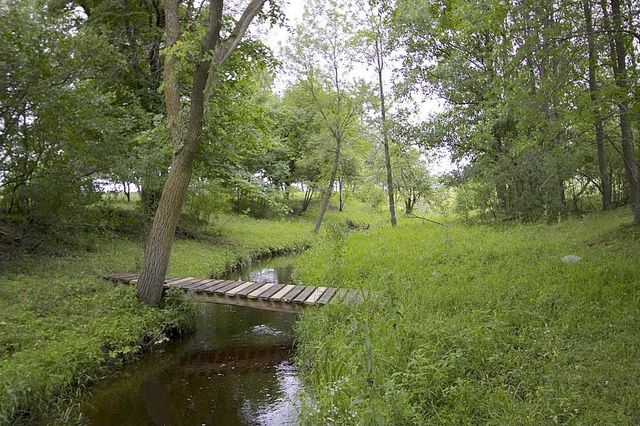 jade st ogilvie mn 56358 land for sale and real estate listing