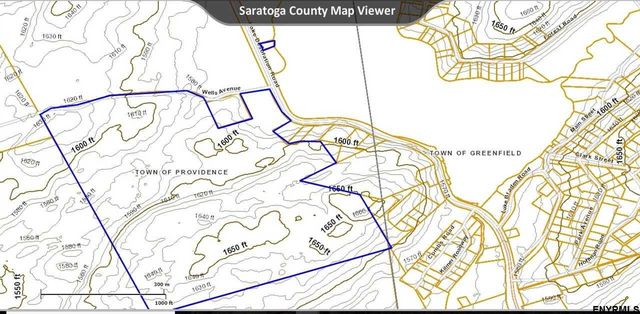 723 Lake Desolation Rd, Middle Grove, NY 12850 - realtor.com® Saratoga County Tax Map Viewer on keweenaw county map viewer, new york map viewer, tioga county map viewer, st. lawrence county map viewer, washington county map viewer, napa county map viewer, sampson county map viewer, jefferson county map viewer, fulton county map viewer,