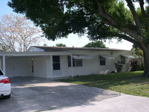 Page 2 Fort Pierce Fl Real Estate Fort Pierce Homes For Sale