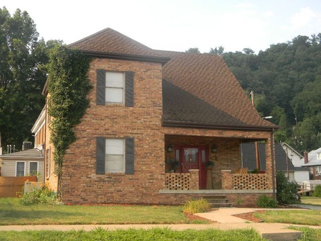Paintsville Ky Rental Properties