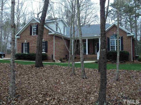 1020 Home Garden Ct, Wake Forest, NC 27587