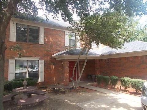 2338 Kildeer Trl  Grand Prairie  TX 75052. Grand Prairie  TX Real Estate   Grand Prairie Homes for Sale