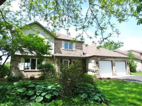Apple Valley, Mn Real Estate - Apple Valley Homes For Sale