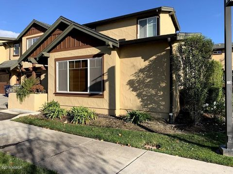 3835 Cassini Cir Unit 4, Lompoc, CA 93436