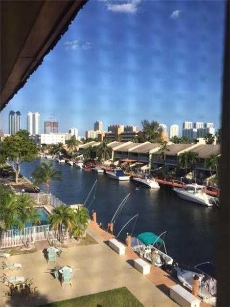 3550 Ne 169th St Apt 408, North Miami Beach, FL 33160