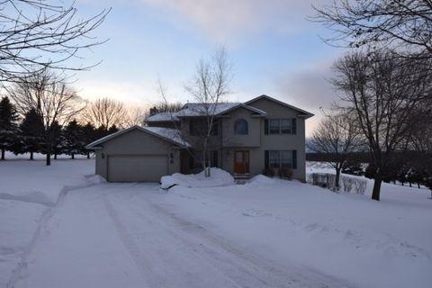 Photo of 4029 Twin Ct, Ridgeway, WI 53582