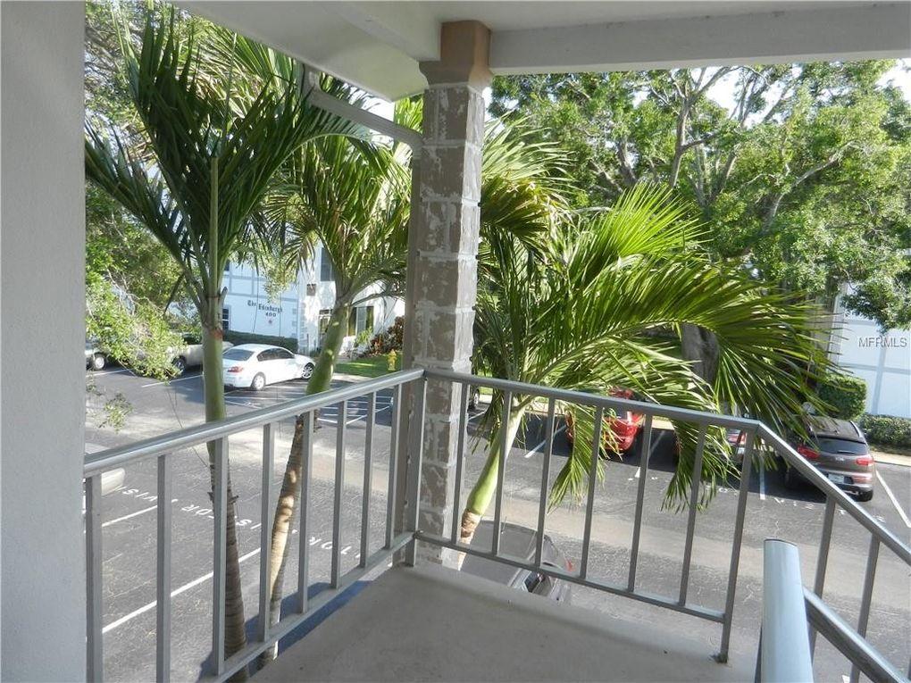200 Glennes Ln #114, Dunedin, FL - Condo - 12 Photos | Trulia