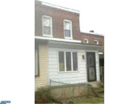 Ardmore sold home prices ardmore pa recently sold real for 35 cricket terrace ardmore pa