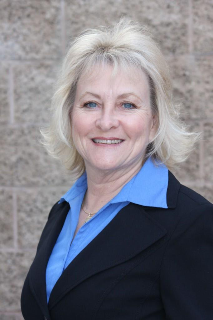 Diana Atkins - San Clemente, CA Real Estate Agent ...