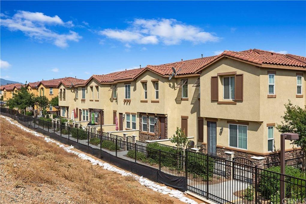 8062 Cresta Bella Rd Rancho Cucamonga, CA 91730