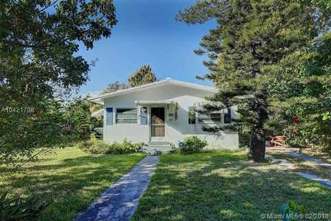 85 Nw 102nd St, Miami Shores, FL 33150